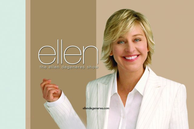 Ellen_Logo
