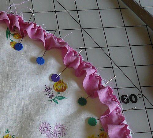 PillowcaseProject2 079