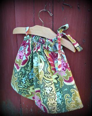 Babydresses 022