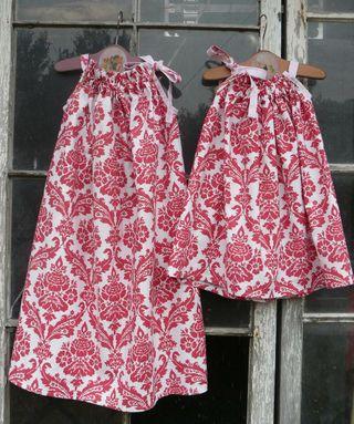 Dresses309 175