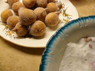 Doughnuts2[1]
