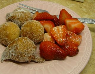 Doughnuts5[1]