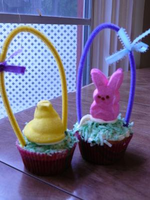 Easter2007_008