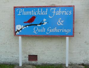 Plumtickled_fabrics_002