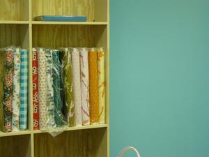 Plumtickled_fabrics_021