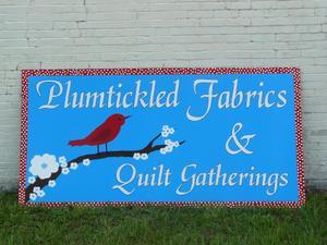 Plumtickled_fabrics_027