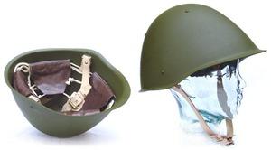 Army_helmet