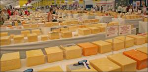 Cheese_hall