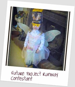 Futureprojectrunway